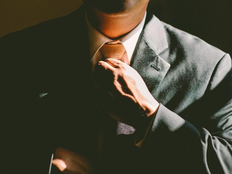 traits of successful entrepreneurs