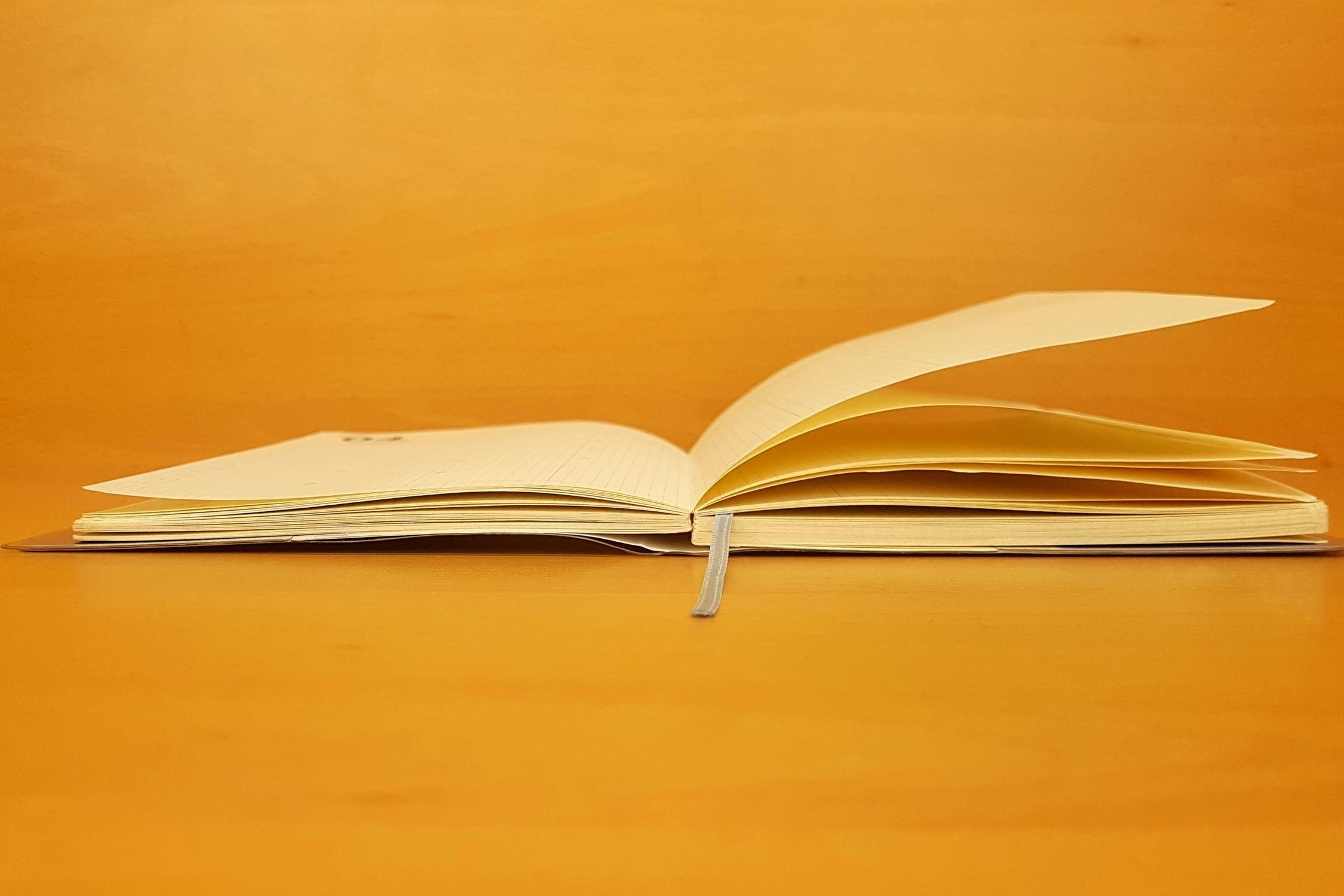 startup entrepreneur books