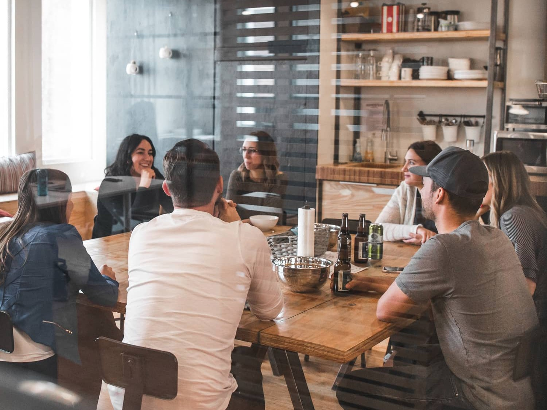 alternative lending options for businesses