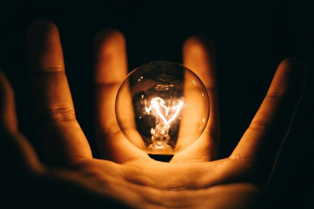 FAQ Startup Business Loans UK