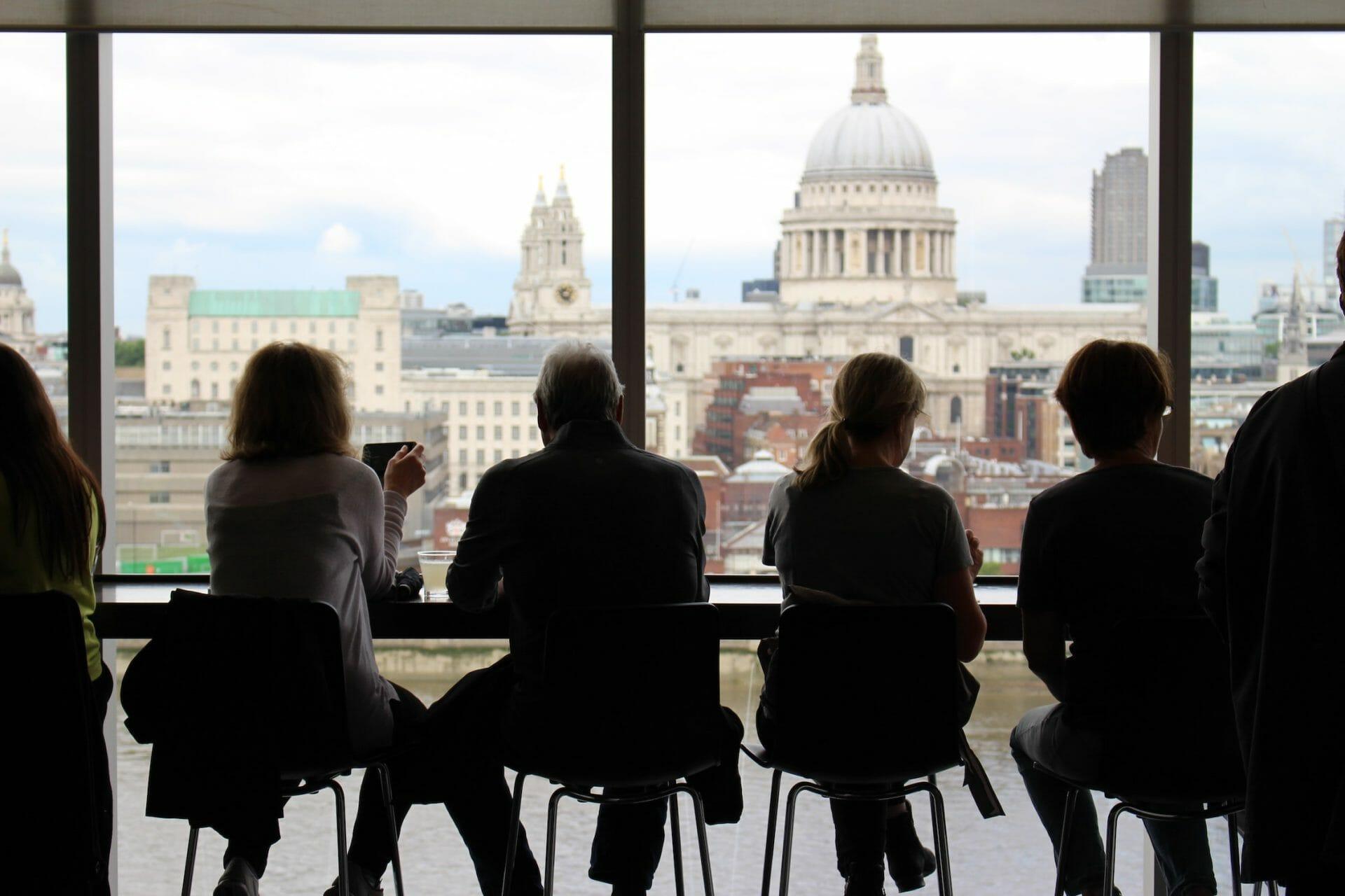 revenue based financing uk